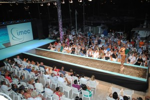 StintinOnFashion La sfilata 2012