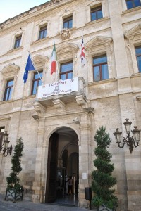 Palazzo Ducale_4