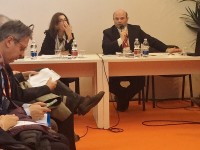 Piano strategico come strumento di 'governance'