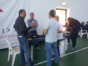 Workshop a Stintino_1